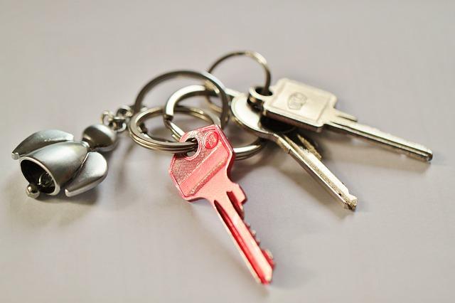 sacar-llave-cerradura