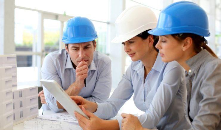pasos-evitar-perdidas-empresa-constructora