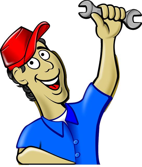plumber-35611_640